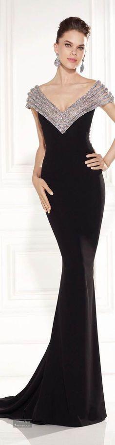 View All Designer Dresses, Prom Dresses, Evening Gowns Evening Dress Long, Evening Dresses, Prom Dresses, Formal Dresses, Formal Evening Gowns, Dresses 2016, Dress Prom, Beautiful Gowns, Beautiful Outfits