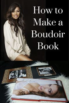 Boudoir books by My Bridal Pix. Free designer templates and book making software to create a gorgeous boudoir book in minutes. A boudoir book makes the perfect grooms gift, birthday gift for him, valentines day gift, anniversary gift. Follow this tutorial to learn how to make your book today. We ship books worldwide.