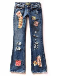 Miss Me Jeans Size 25 - ...