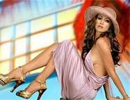Jennifer Lopez She's still Jenny from the block! (@Jen Muñoz) <3