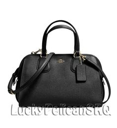 Shop For Your Loving #Coach You Deserve Belong To It