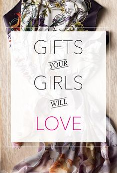 The best bridesmaid gifts around   Brides.com