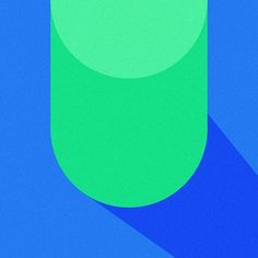 Cylinder #cylinder #graphic #graphicdesign #design #illust #illustration #minimal #thedesigntip #meanimize #artwork #album