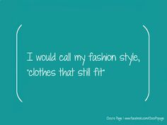 Call Me, My Style, Fitness, Quotes, Fashion, Gymnastics, Qoutes, Moda, Dating
