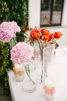 Salzburg, Wedding Planner, Indian, Table Decorations, Home Decor, Wedding Planer, Decoration Home, Room Decor, Home Interior Design