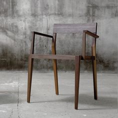Mint Furniture, Wooden Furniture, Furniture Design, Wooden Chairs, Air Chair, Sofa Chair, Design Research, Table And Chairs, Tables