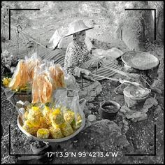 Ricetta Thai Banana Pancakes Eggs, Breakfast, Food, Meal, Egg, Eten, Meals, Morning Breakfast