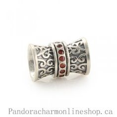 http://www.pndoracharmonlineshop.ca/low-pandora-gems-and-silver-striped-drum-ytike-charms-001-wholesale.html  Great Pandora Gems And Silver Striped Drum YTIKE Charms 001 Onlinesales