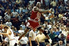 Top 10 des buzzer beaters en NBA