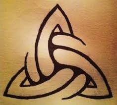 want this tat