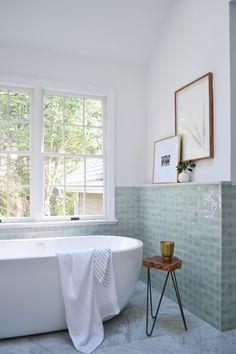 Bathroom decor for your master bathroom remodel. Learn master bathroom organization, bathroom decor suggestions, bathroom tile tips, bathroom paint colors, and more. Modern Bathroom Design, Bathroom Interior Design, Interior Decorating, Modern Design, Bathroom Designs, Bath Design, Decorating Bathrooms, Interior Livingroom, Restroom Design