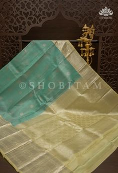 Kanjivaram Sarees Silk, Pure Silk, Color Combinations, Frost, Weaving, Delicate, Pure Products, Unique, Tassels
