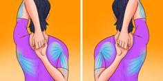 Her Türlü Boyun Ağrısını Geçiren Hareket - Sağlık Paylaşımları Arm Muscles, Shoulder Muscles, Double Menton, Stiff Neck, Der Computer, Muscle Spasms, Double Chin, Working People, Going Away