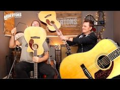 Fender Paramount Acoustic Acoustics - Solid Wood, Vintage Style! - Tronnixx in Stock - http://www.amazon.com/dp/B015MQEF2K - http://audio.tronnixx.com/uncategorized/fender-paramount-acoustic-acoustics-solid-wood-vintage-style/