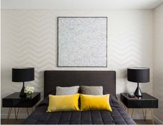 #ClippedOnIssuu from How To Achieve The Home Of Your Dreams | Bedroom & Master Bedroom