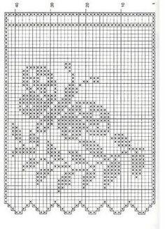 88alxxq72yub7n69hgg8.jpg (287×400)                              …