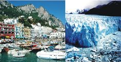 Italia-Argentina-Para Conocer-Producciones vicari.(Juan Franco Lazzarini)