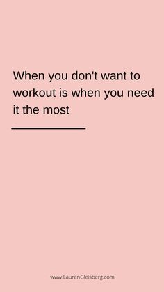 30 Motivating Quotes to Read When You Don't Feel Like Working Out # Fitness motivation 30 Motivating Quotes to Read When You Don't Feel Like Working Out Fitness Inspiration Quotes, Fitness Motivation Quotes, Health Motivation, Weight Loss Motivation, Fit Girl Inspiration, Motivation Wall, Cycling Motivation, Business Inspiration, Motivacional Quotes