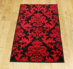Modern Style Rugs - Moda Designer 60cm x 120cm, £19.95 (http://www.modernstylerugs.co.uk/products/moda-designer-60cm-x-120cm.html)