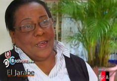 Segmento 'Lo Dice La Gente' De El Jarabe @Mzapete #Video
