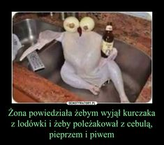Really Funny, Funny Cute, Polish Memes, Funny Mems, Smile Everyday, Stupid Funny Memes, Life Humor, Read News, Best Memes