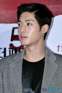 Kim hyun Joong 김현중 ❤ revealed to be innocent ♡ he always was ♡ KHJ wins case!  Revealed to be innocent by court -->> https://bibettesia.wordpress.com/2016/08/12/kim-hyun-joong-article-justice-served/ | Kpop ♡ Kdrama ♡ love you oppa♡♡♡