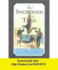 swordfish torrent download