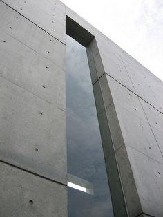 —  Tadao Ando