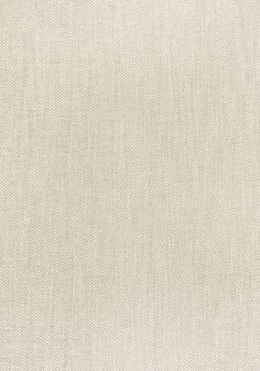 MONTEBELLO HERRINGBONE Flax W724135, Collection Woven 8: Luxe Textures from Thibaut