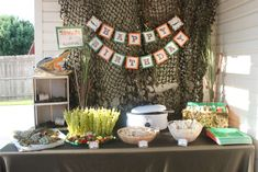 Melissa M's Birthday / Alligator/Swamp - Photo Gallery at Catch My Party Swamp Party, Swamp Theme, Alligator Party, Alligator Birthday, Birthday Party Favors, Birthday Parties, 8th Birthday, Birthday Ideas, Crocodile Party