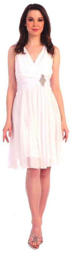 Bridesmaid DressesEvening Dresses under $1001349Feminine Appeal with sizes to 4X!