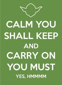 Most memorable quotes from Wise Yoda, a movie based on film. Find important Wise Yoda Quotes from film. Wise Yoda Quotes about Star Wars The Last Jedi. Check InboundQuotes for The Words, Great Quotes, Me Quotes, Inspiring Quotes, Swag Quotes, Study Quotes, Random Quotes, Le Divorce, Keep Calm Quotes