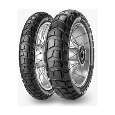 Pros and cons on virgin tires vs retreaded semi tires?