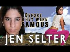 Jen Selter Workout - http://maxblog.com/1810/jen-selter-workout-2/