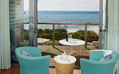 Martinhal Beach Suite