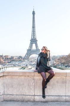 25 things you must do when in ParisWhyShy 25 coisas que você deve fazer quando estiver em Paris Paris France, Nice, Marseille France, Paris Paris, Paris Photography, Photography Poses, Travel Photography, Europe Outfits, Travel Photos