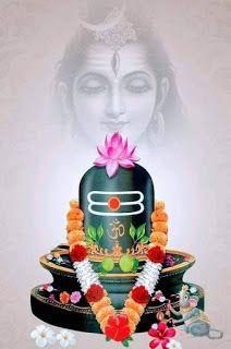 Good Morning post by Golu Kumar Photos Of Lord Shiva, Lord Shiva Hd Images, Shiva Linga, Mahakal Shiva, Lord Shiva Hd Wallpaper, Ganesh Wallpaper, Heart Wallpaper, Shri Hanuman, Durga