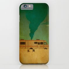 Cooking iPhone & iPod Case