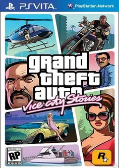 http://psvitaisogames.com/action/gta-vice-city-stories-psvita-psp-version-full-free-download-ps-vita-iso/