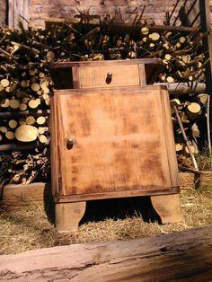 Madera Firewood, Texture, Crafts, Wood, Furniture, Handmade Crafts, Diy Crafts, Craft, Arts And Crafts