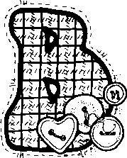 Material Educativo Para Maestros Abecedario Para Colorear Con Botones Moldes De Letras Letras Para Imprimir Abecedario Lettering