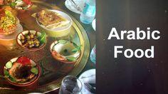 Shabana's Herbs & Spices - Arabic #Restaurants #Nagpur