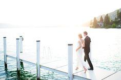 Hochzeit im Parkhotel Vitznau Park, Movie, Wedding Photography, Getting Married, Parks