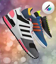 adidas Tankini Damen im Online Shop von SportScheck kaufen
