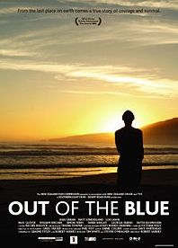 Out of the Blue is a NZ historic movie on the Aramoana Tragedy
