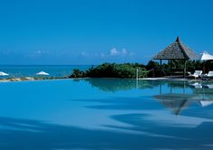 would love to go... Turks & Caicos
