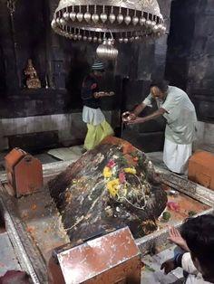 Lord Shiva after Kedarnath. Kali Shiva, Durga Maa, Shiva Shakti, Lord Krishna, Rudra Shiva, Shri Ganesh, Shiva Meditation, Shiva Yoga, Travel Photographie