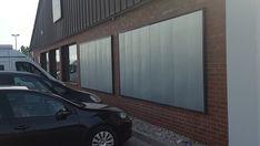 Producent tablic reklamowych – Totus Studio Reklamy – Nr 1 w Polsce Sliders, Billboard, Banner, Mirror, Studio, Led, Vehicles, Image, Banner Stands