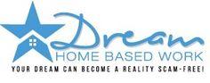 Dreamhomebasedwork.com