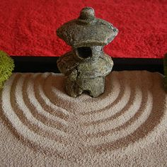 Zen Gardens by Critters Wood Works by CrittersWoodWorks on Etsy